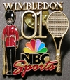 2001_the_championships_wimbledon_nbc_spo