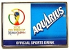 Pins_2002_fifa_world_cup_cocacola_a