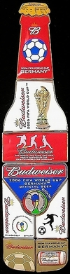 Pins_budweiser_puzzle_bottle_set