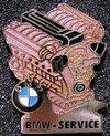 Pins_bmw_service