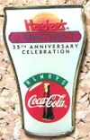Pins_hardees_35th_anniv_coca_cola