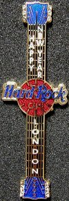 Pins_hard_rock_cafe_london_2002_new