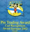 Pin_trading_award_summer_2002