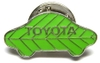 Pins_toyota_ecoproject
