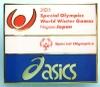 2005_special_olympics_nagano_asics