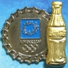 Pins_2004_athens_olympic_cocacola