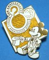 Pins_disney_ambassador_hotel_2nd_an