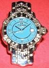 Pins_watch_fendi
