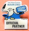 Pins_2002_asian_games_official_drin
