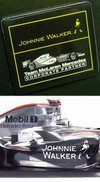 Pins_johnnie_walker_f1_mclaren_merc