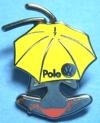 Pins_volkswagen_polo_parasol