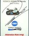 Pins_konica_minolta_honda_makoto_ta