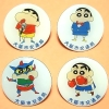 Pins_crayon_shinchan_osaka_city_200