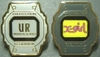Pins_casio_gshock_urban_research_xg