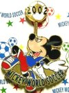Pins_2002_mickey_world_soccer_disne