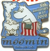 Pins_moomin_bakery_cafe_5th_anniver