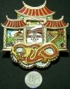 Pins_2008_beijing_olympic_nbc_charl