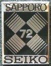 Pins_1972_sapporo_olympic_seiko_bla