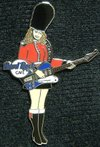 Pins_buckingham_palace_guards_girl