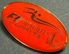 Pins_f1_china_gp_2004_sinopec