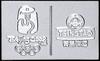 Pins_2008_beijing_olympic_tsingtao_