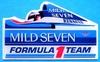 Mild_seven_renault_f1_team
