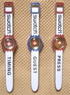Pins_swatch_atlanta_olympic_press_g
