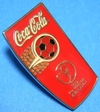 Pins_2002_fifa_world_cup_cocacola_t