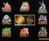 Pins_gundam_20th