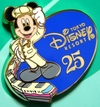 Pins_disney_resort_line_25th_annive