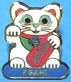 Pins_2000_sydney_olympic_asahi_shin