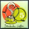 Pins_starbucks_coffee_japan_5th_ann