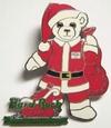 Pins_uyenoeki_tokyo_christmas_2003