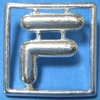 Pins_fila_logo