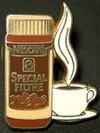 Pins_nescaf_special_filtre