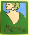 Pins_hennessy_ladies_cup