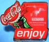 Pins_expo_2000_hannover_cocacola