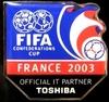 Pins_fifa_confederations_cup_2003_t