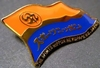 Pins_nikkan_sports_company_flag