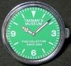 Pins_taxmans_musium_green_silver