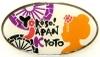 Pins_yokoso_japan_kyoto