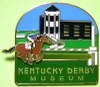 Pins_kentucky_derby_museu