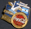 Pins_2002_fifa_world_cup_coke_argen
