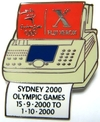 2000_sydney_olympic_xerox_fax