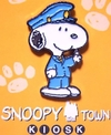 Pins_snoopy_town_kiosk_stamp