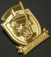 Pins_tdl_hotel_miracosta_1st_annive