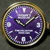 Pins_taxmans_museum_special_purple