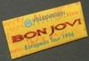 Pins_bon_jovi_volkswagen_european_t