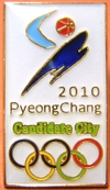 Pins_2010_olympic_candidate_city_py