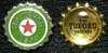Pins_crown_heineken_tuborg